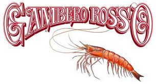 Gambero Rosso Channel