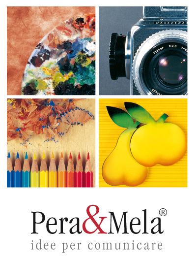 Pera&Mela