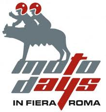 Moto Days