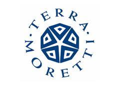 Terra Moretti