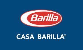Casa Barilla